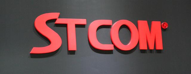 stcom-board