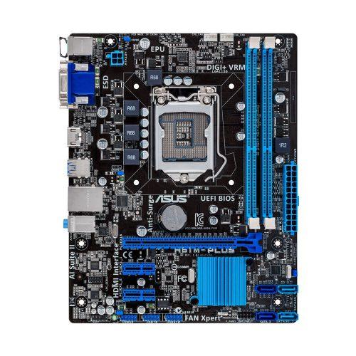 H61M-PLUS B3 03