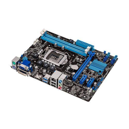 H61M-PLUS B3 04