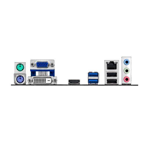 H61M-PLUS B3 05
