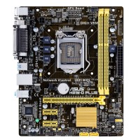 H81M-D PLUS 03