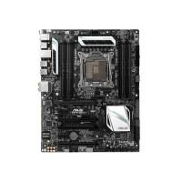 X99-A USB 31 02