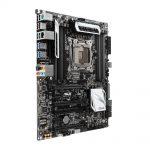 X99-A USB 31 04