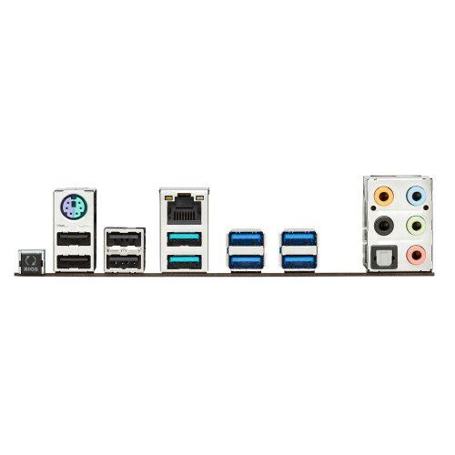 X99-A USB 31 05