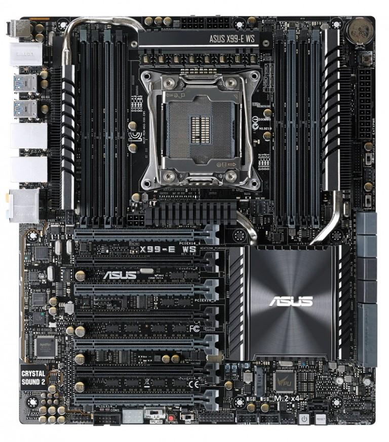 X99-E WS 01