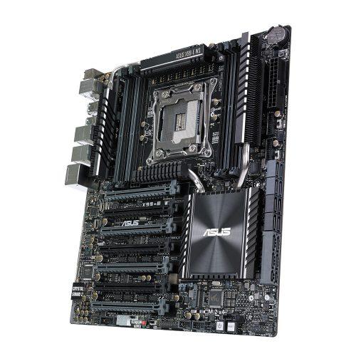 X99-E WS 06