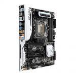 X99-PRO USB 31 05