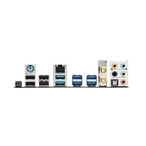 X99-PRO USB 31 06