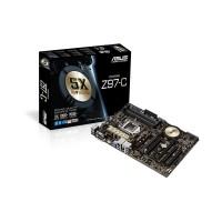 Z97-C 06