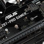 Z97-PRO GAMER 03