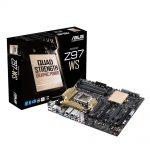 Z97-WS 04
