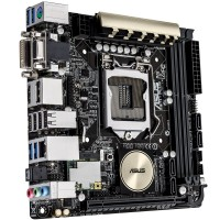 Z97I-PLUS USB31 CARD 02