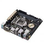 Z97I-PLUS USB31 CARD 04