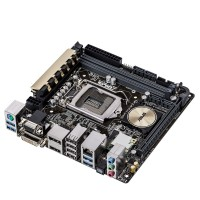 Z97I-PLUS USB31 CARD 04