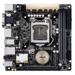 Z97I-PLUS USB31 CARD 05