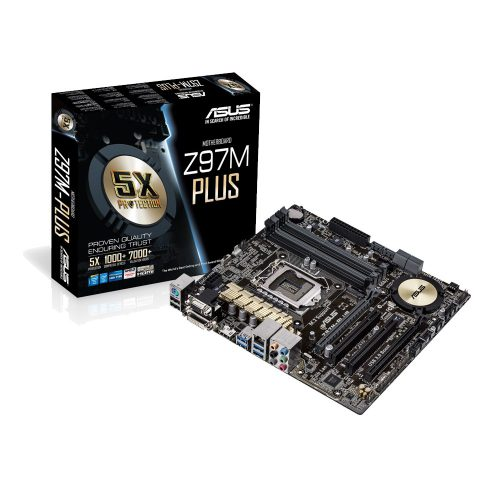 Z97M-PLUS 02