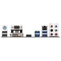 Z97M-PLUS USB31 CARD 06