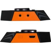 controlbox-1