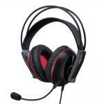 cerberus-headset-1