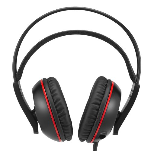 cerberus-headset-2