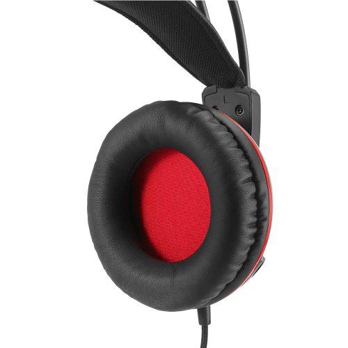 cerberus-headset-5