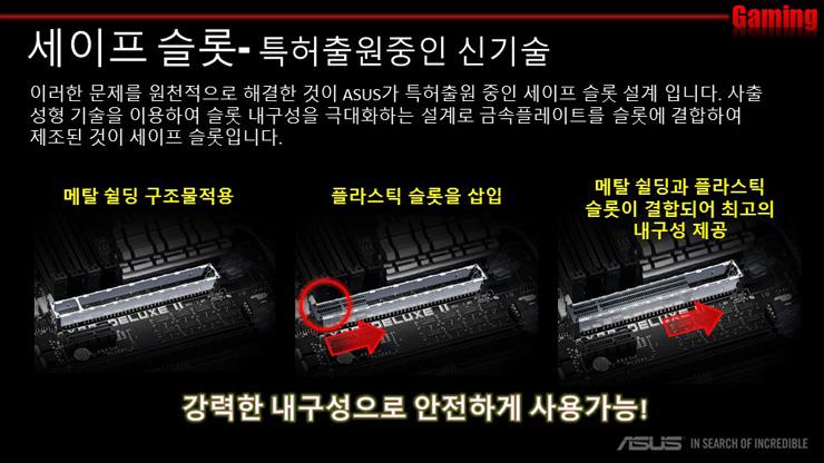 ASUS 세이프슬롯 02