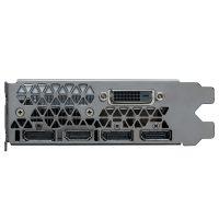 gtx1080-레퍼-1