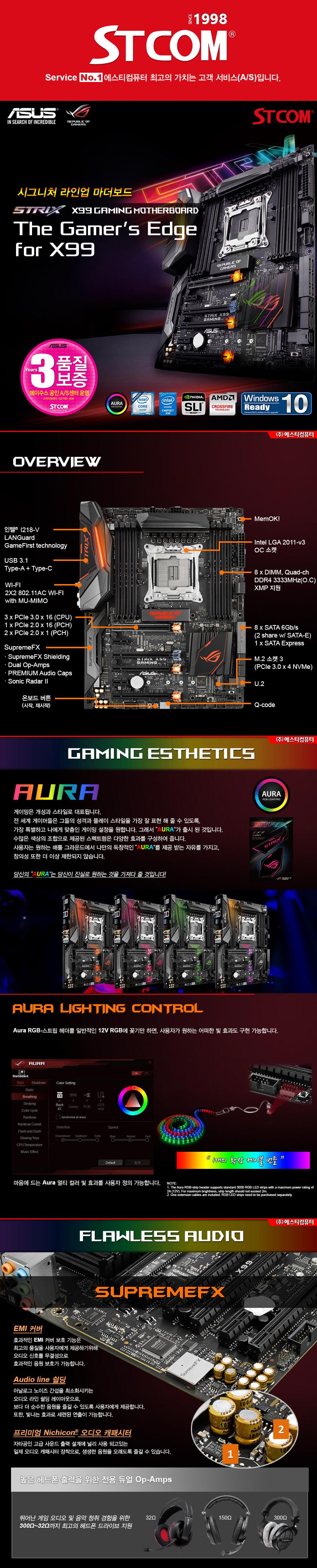 strix-x99-gaming_01