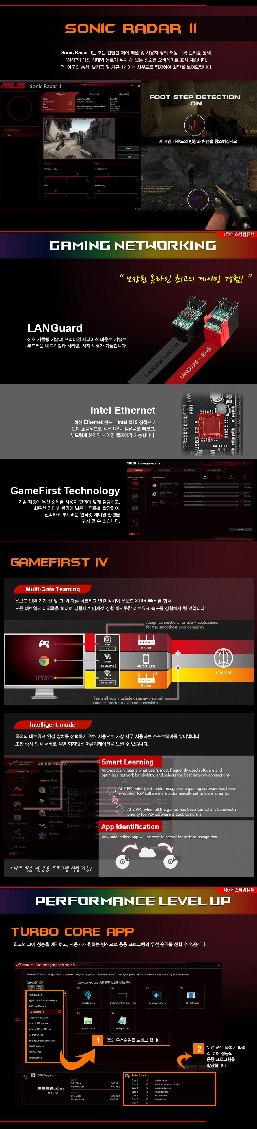 strix-x99-gaming_02