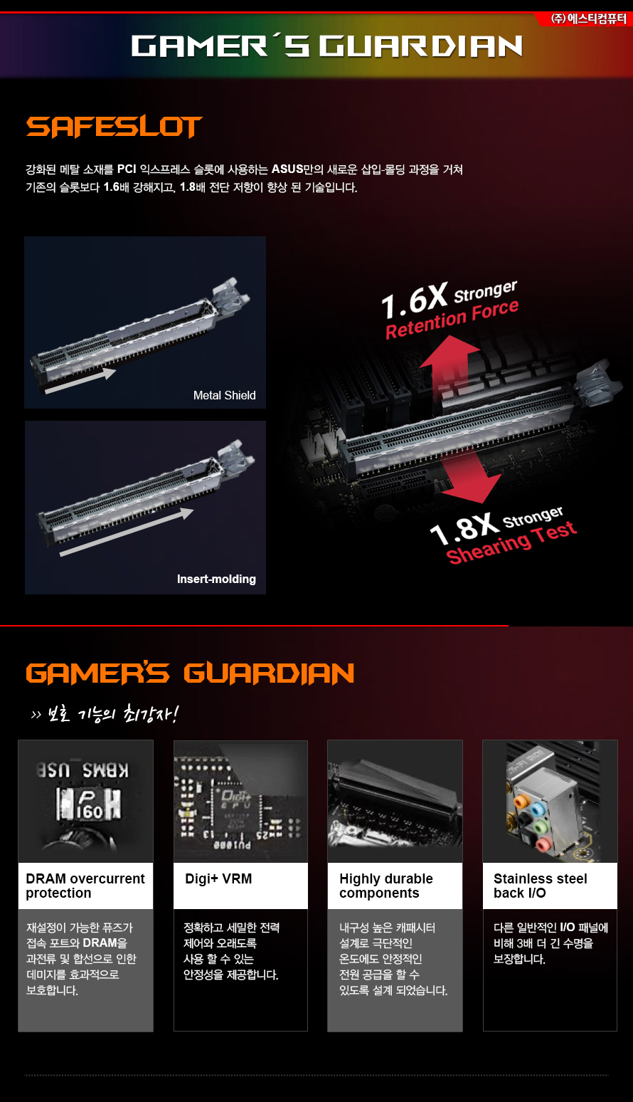 strix-x99-gaming_04
