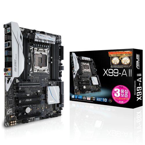 x99-a-ii-1