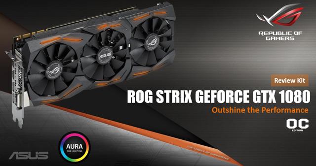 STRIX GTX1080 001