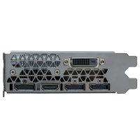 gtx1070-3