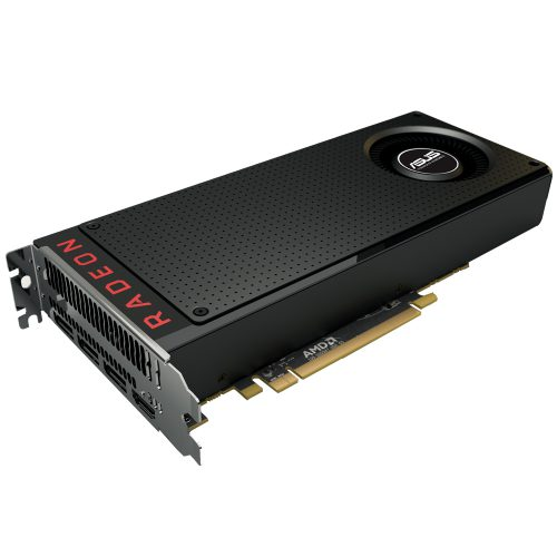 rx480-5