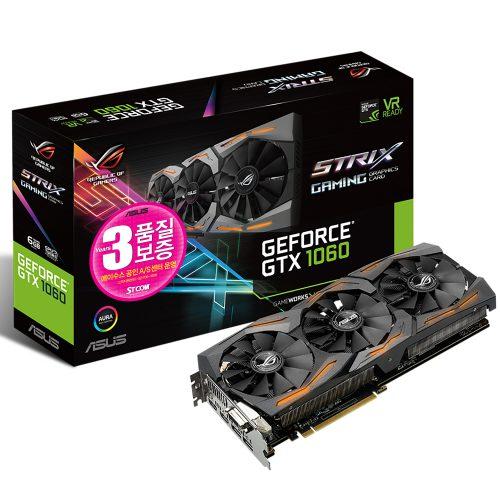 strix-gtx1060-6g-4