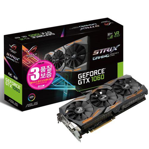 strix-gtx1060-o6g-4