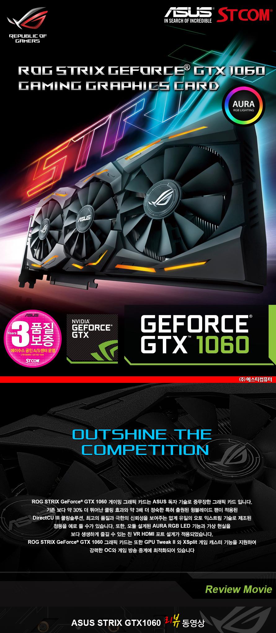 strix-gtx1060-o6g_01