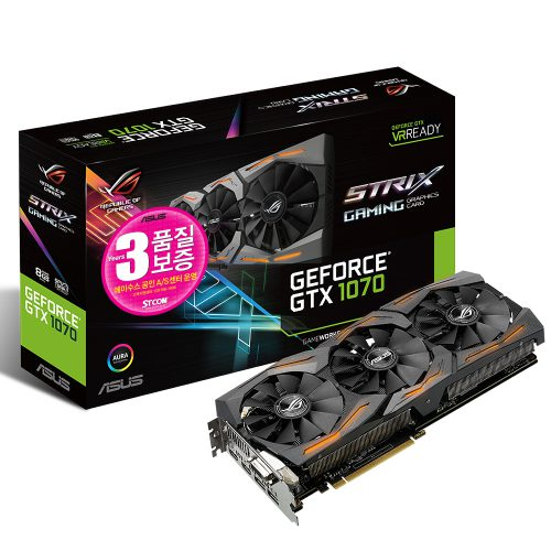 strix-gtx1070-8g-1