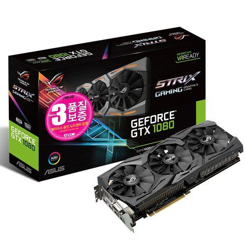 strix-gtx1080-8g-3