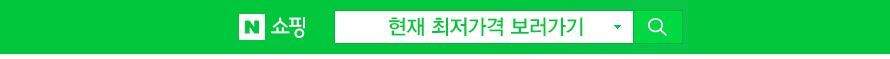 db-top_01