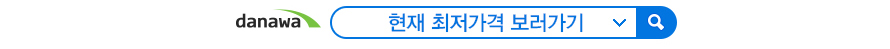 db-top_02