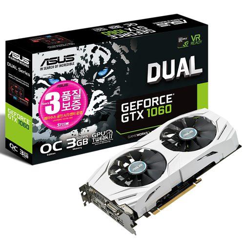dual-gtx1060-o3g-1