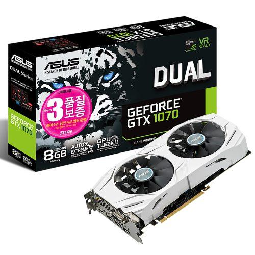 dual-gtx1070-8g-1