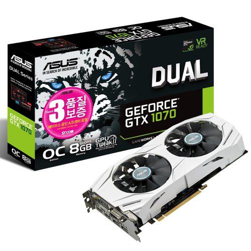 dual-gtx1070-o8g-3