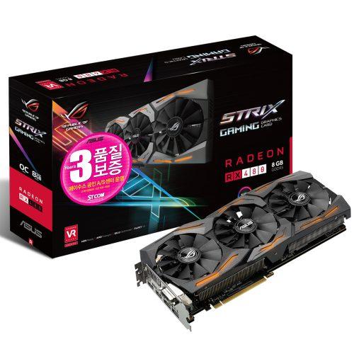 strix-rx480-o8g-3