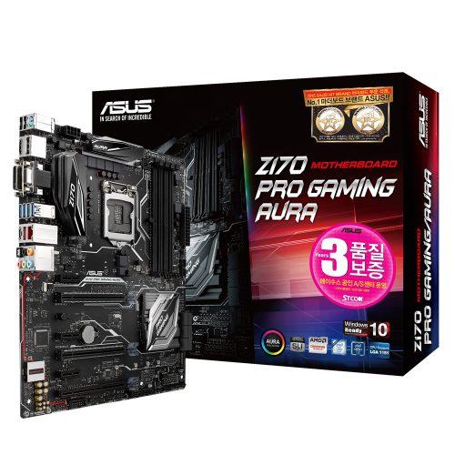 z170progaming-aura-0