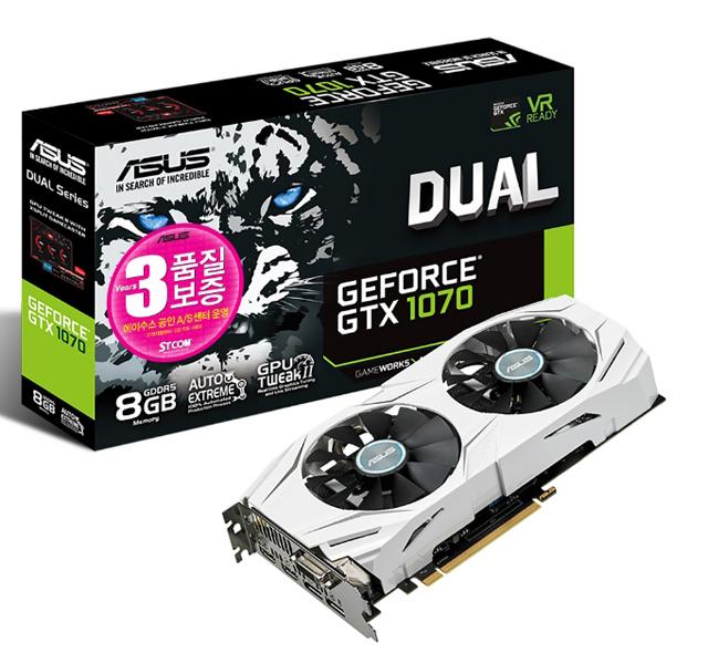 DUAL GTX1070 8G 004