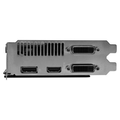 st-gtx1060-6g-1