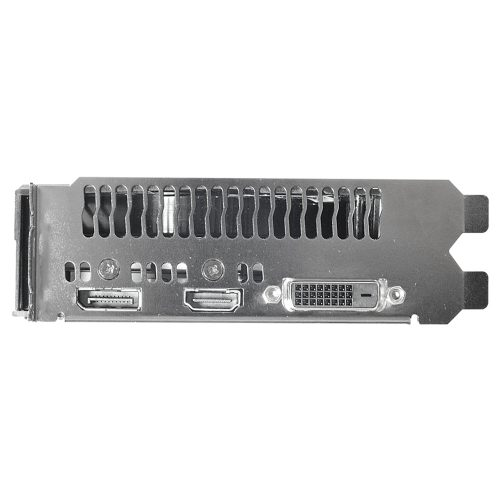 dual-gtx1050ti-4g-3