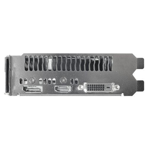 ex-gtx1050ti-4g-1